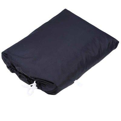 *╮小美 現貨【加厚機車套】本田機車 HONDA SPORTS CBR1000RR 防塵套 機車罩 防曬套 適用各型號