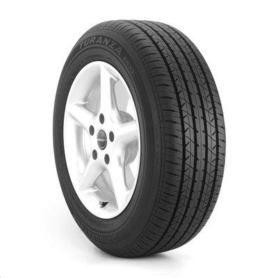 【宏程輪胎】BRIDGESTONE 普利司通  ER33 225/ 40-18 88Y RFT 新北市