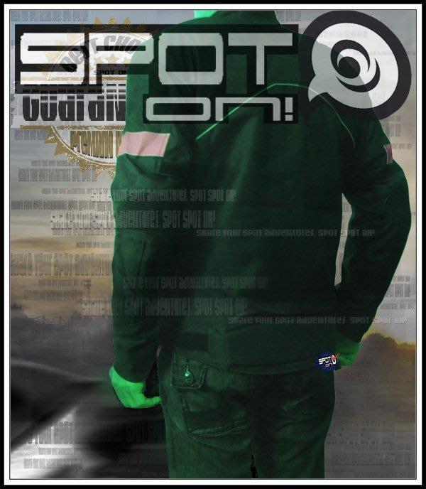 Spot ON - NS29 暢銷款全季騎士尼龍防摔衣✅可拆雙內裏☆七件式CE硬式護具!HRC 長青樹 羅勒蕃茄義大利麵