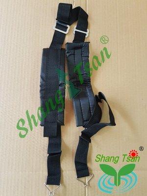 (尚讚) 電動電池噴霧機 噴霧器 消毒機 噴藥機 專用鐵鉤背帶