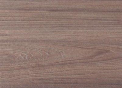 辰藝木地板  7.8吋海島型超耐磨木地板  歐悅仿古K系列-福岡橡木 一級防焰 耐磨1萬轉