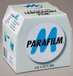 Parafilm封口膜4*125呎 M牌封口膜,封酒膜