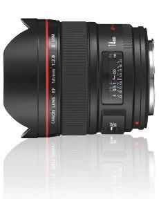 【日產旗艦】Canon EF 14mm F2.8 L II USM 公司貨 可議價 先詢問貨源