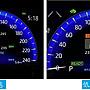 ~新款現貨~12代 ALTIS AURIS COROLLA CROSS 5代 RAV4 CAMRY 螢幕顯示 胎壓 模組