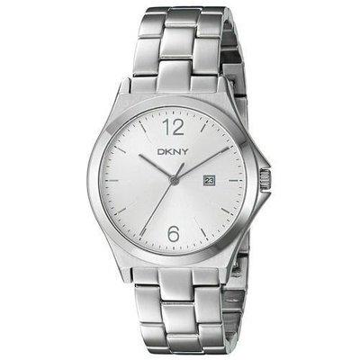 [手錶特賣]全新正品DKNY NY2365 原價6280元 特價1900元