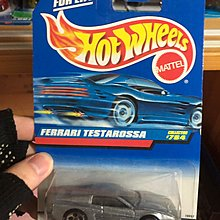 Hotwheels 11