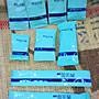 雪芙蘭牙刷牙膏組 批發價4.2元 MIT台灣製 附發票