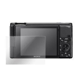 Kamera 9H鋼化玻璃保護貼 for Sony ZV-1[空中補給]
