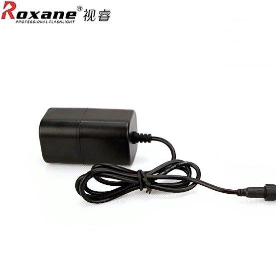 又敗家@Roxane腳踏車燈RX902T電池RX902T專用充電電池 單車車燈RX902T備用電池 自行車車燈RX902T充電電池 強光手電筒電池