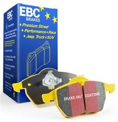 =1號倉庫= EBC 黃皮 來令片 煞車皮 AP CP5100 各卡鉗型號