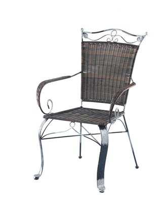 【極光館:戶外家具】戶外休閒桌椅