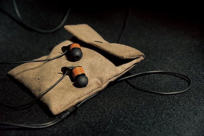 《小眾數位》可試聽 Chord & Major Major 5'14 世界音樂 調性耳機 空間感佳 樂器解析好