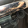 Toyota Wish -7吋安卓機+360度環景行車記錄器.九九汽車音響(高雄市-大昌店).公司貨保固一年