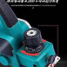 (免運)充電 電動刨刀 牧田電池共用 鉋刀 刨子 電鑽 電鋸 砂輪 切割 CP值勝 BOSCH 牧科 米沃奇 得偉