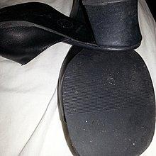 5二分之一號涼鞋
