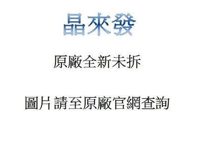 晶來發含稅 Asus MD330 /  G4500/ 1T/ 8G/ NoOS/ 3Y/ 商用桌機 新北市