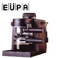 A&R~全新 EUPA優柏 義大利式咖啡機 TSK-183 自用最佳 台南市