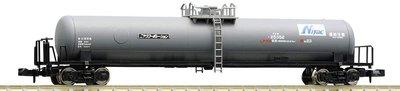 (現貨)TOMIX 8732 私有貨車 タキ25000形(ニヤクコーポレーション