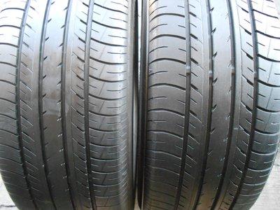 ◎至品中古胎◎優質中古跑胎~215/55/17 橫濱 E70 ~含安裝.平衡