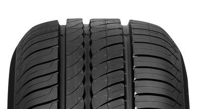 新北 三重 ~佳林輪胎~ 倍耐力 PIRELLI Cinturato P1 205/55/16 205/60/16