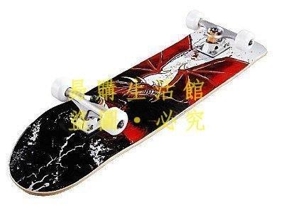 [王哥廠家直销]專業級加拿大楓木滑板 雙翹板 凹板 四輪滑板 成人板 加拿大楓木滑板專業5V支架).LeGou_31_31