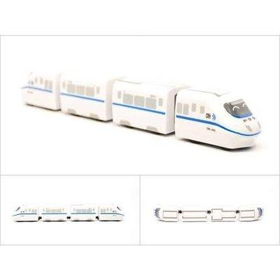 全新【鐵支路全新品─和諧號CRH2C迴力列車 】,鐵道迷必收藏!下標就賣!免運費!