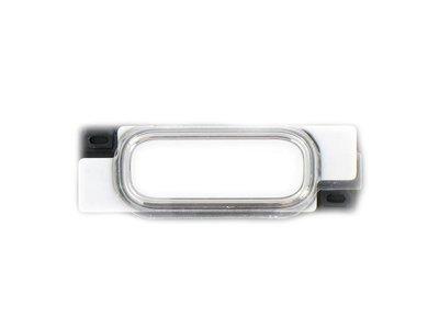 {蔓尼來} 三星 SAMSUNG GALAXY Ace 2 I8160 原廠 功能按鍵 白色 無保固