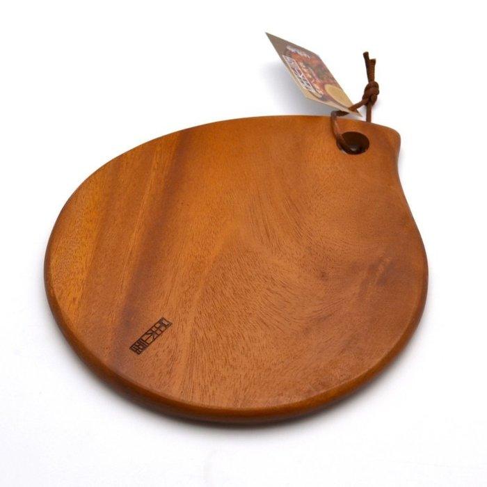 「CP好物」小雨滴原木桌墊  止滑墊 防燙墊 餐墊 桌墊 隔熱墊 阻熱墊 桌墊 小木盤 料理盤 原木盤 烤餅乾