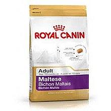 【寵物史達爾】皇家 馬爾濟斯成犬 PRM24 1.5kg(公斤)