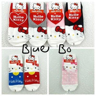 ~*BlueBo*~韓國進口 韓國短襪...