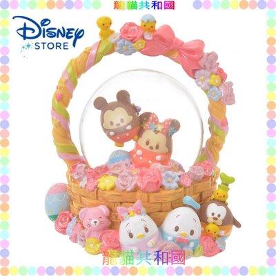 ※龍貓共和國※日本迪士尼商店DISNEY《ufufy香氛雲朵娃娃 裝飾品 擺飾》生日情人節聖誕節禮物