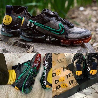 【Cheers】 Nike x Cactus Plant Flea Market VaporMax CPFM 男女鞋