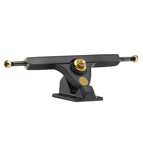 CALIBER II 184mm 50 度 Longboard 專用輪架 -  LTS現貨
