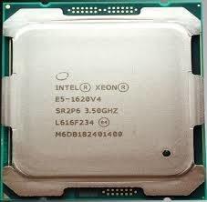 🎯高誠信CPU 回收 2011 正式 QS ES,Intel Xeon E5-1620-v4 加專員𝕃:goldx5