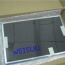 ☆偉斯科技☆ACER/ 戴爾15.6 厚型面板 高解析 1920x1080 更換 螢幕 液晶 顯示  ~現貨供應中
