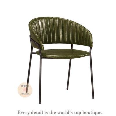 餐椅 椅子【20C531-14】工業風 餐桌椅 工作椅 洽談椅 書桌椅 商空用椅 咖啡椅 扶手椅【量大可議】餐椅大師