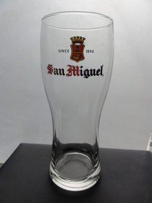 生力啤酒杯