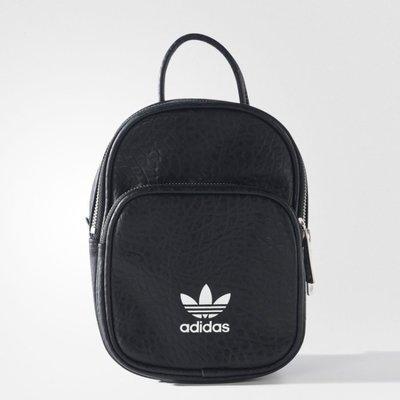 【IMPRESSION】Adidas Original Classic Mini Backpack BK6951 現貨