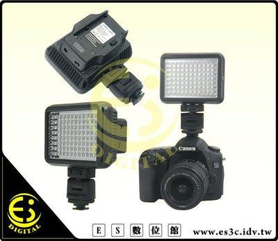 SHOOT XT96 Canon Ni...