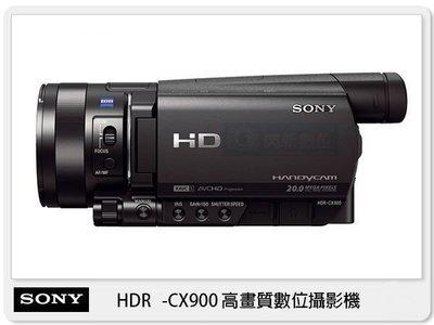 【 攝影機加人出租】桃園區 攝影 SONY CX900 Gopro 股東會 求婚 婚禮 攝影 人帶機出租