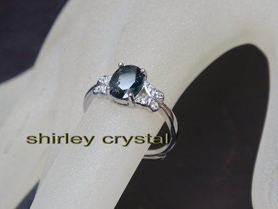 ~shalin-crystal~碧璽能量戒指~(61)~招財納福~新陳代謝~能量優質~值得珍藏!