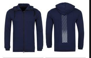 棒球世界全新 asics 亞瑟士 GEL-FujiTrabuco 7 針織連帽外套(雙拉鍊) 153464-400 特價