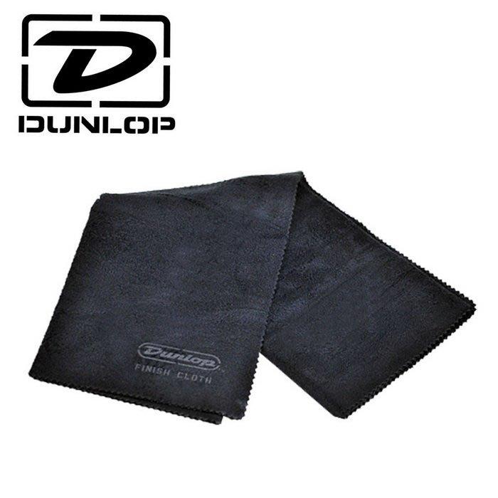 ☆唐尼樂器︵☆美製 Dunlop 5430 高階 烏克麗麗 吉他 Bass 小提琴 鋼琴等樂器 清潔布 拭琴布