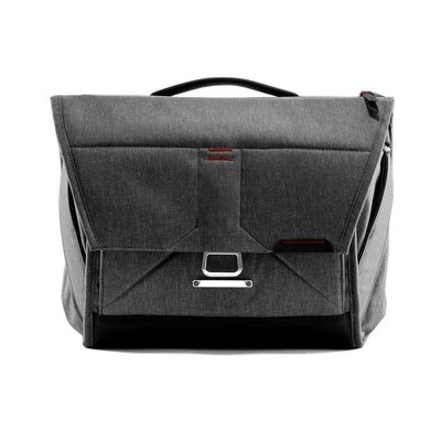 PEAK DESIGN EVERYDAY MESSENGER 攝影斜揹袋 13""