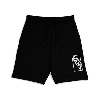日本代購 VANS AP BOX LINER FT SHORTS FMA721010 FMA721011 短褲 兩色(Mona)