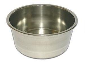 ..降最 ~㊣304不鏽鋼內鍋.湯鍋5人份  :大同電鍋 可當燉鍋.油炸鍋~ :3 5 6 8 10 15 20