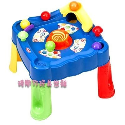 °✿豬腳印玩具出租✿°PLAYSKOO...