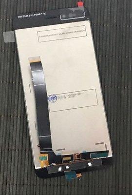 寄修 連工帶料1400 小米 A2 / 6X 更換螢幕 總成 維修