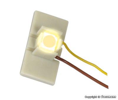 傑仲 博蘭 公司貨 Vissmann LED for floor interior lighting warm 6046