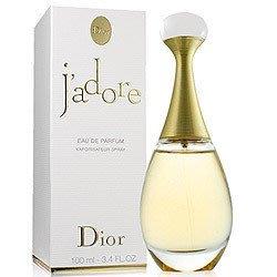 全新Christian Dior迪奧J adore(Jadore)真我宣言香氛100ml/ EDP/原價5750元